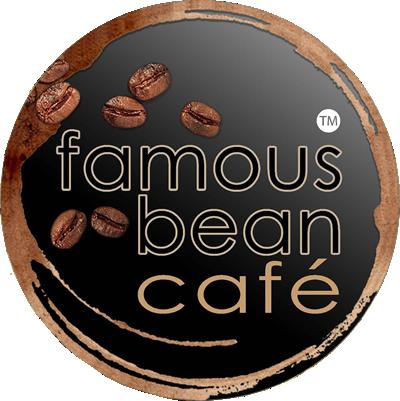 famous-bean